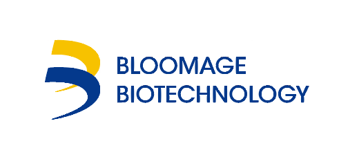 BLOOMAGE TECHNOLOGY