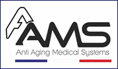 Anti Aging Systems