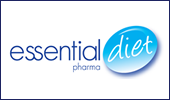 Essential - Ligna Diet